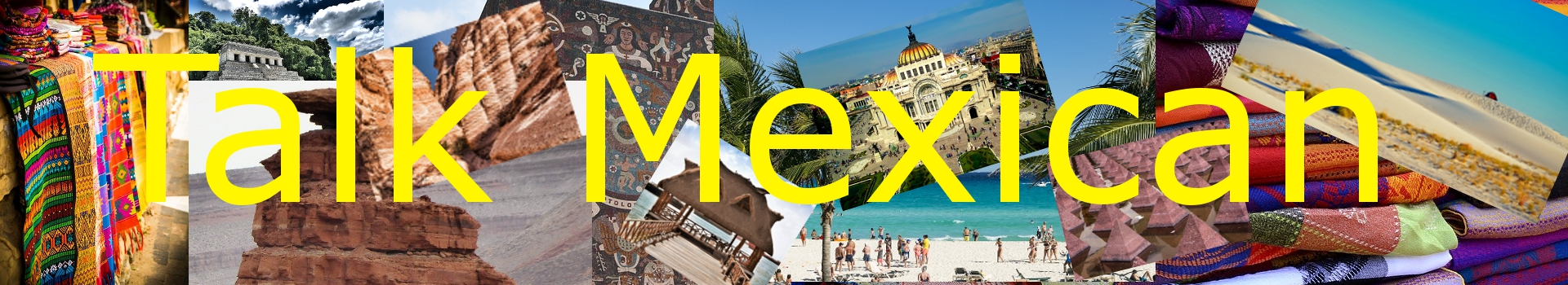 how does you introduce yourself in mexican language?